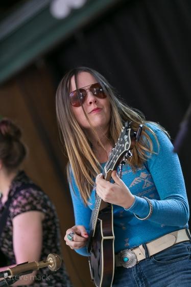 Suwannee Springfest 2016-53