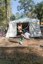 Suwannee Springfest 2016-58