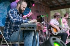 Suwannee Springfest 2016-6