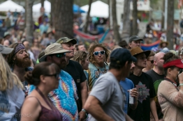 Suwannee Springfest 2016-60