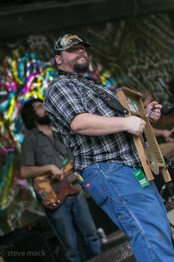Suwannee Springfest 2016-66