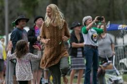 Suwannee Springfest 2016-69