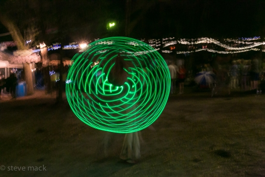 Suwannee Springfest 2016-79