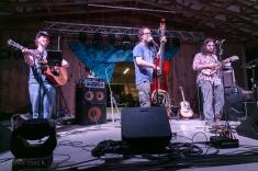 Suwannee Springfest 2016-8