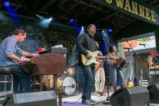 Suwannee Springfest 2016-82