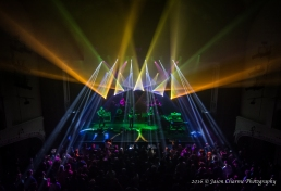 Umphrey's_McGee_2016_03_11_Moore_Theater_Seattle,WA_Jason_Charme_Photography (10 of 49)