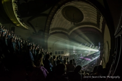 Umphrey's_McGee_2016_03_11_Moore_Theater_Seattle,WA_Jason_Charme_Photography (11 of 49)