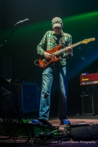Umphrey's_McGee_2016_03_11_Moore_Theater_Seattle,WA_Jason_Charme_Photography (12 of 49)