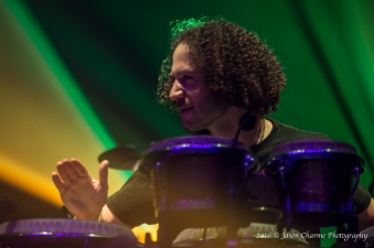 Umphrey's_McGee_2016_03_11_Moore_Theater_Seattle,WA_Jason_Charme_Photography (13 of 49)