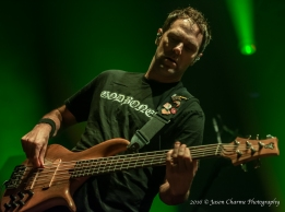 Umphrey's_McGee_2016_03_11_Moore_Theater_Seattle,WA_Jason_Charme_Photography (14 of 49)
