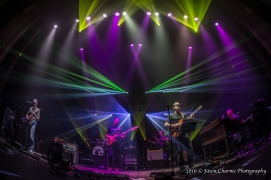 Umphrey's_McGee_2016_03_11_Moore_Theater_Seattle,WA_Jason_Charme_Photography (15 of 49)