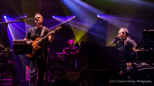 Umphrey's_McGee_2016_03_11_Moore_Theater_Seattle,WA_Jason_Charme_Photography (16 of 49)