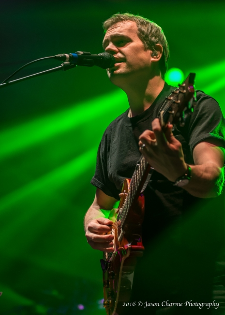 Umphrey's_McGee_2016_03_11_Moore_Theater_Seattle,WA_Jason_Charme_Photography (17 of 49)