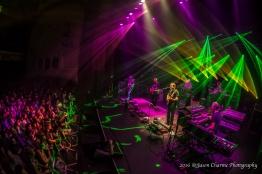 Umphrey's_McGee_2016_03_11_Moore_Theater_Seattle,WA_Jason_Charme_Photography (18 of 49)