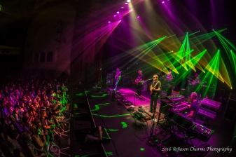 Umphrey's_McGee_2016_03_11_Moore_Theater_Seattle,WA_Jason_Charme_Photography (18 of 49)