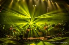 Umphrey's_McGee_2016_03_11_Moore_Theater_Seattle,WA_Jason_Charme_Photography (19 of 49)
