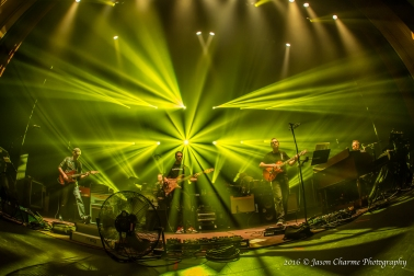 Umphrey's_McGee_2016_03_11_Moore_Theater_Seattle,WA_Jason_Charme_Photography (19 of 49)