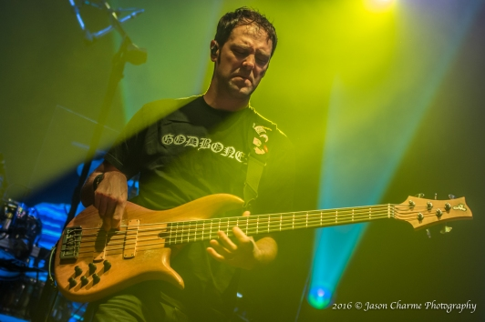 Umphrey's_McGee_2016_03_11_Moore_Theater_Seattle,WA_Jason_Charme_Photography (20 of 49)