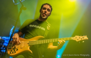 Umphrey's_McGee_2016_03_11_Moore_Theater_Seattle,WA_Jason_Charme_Photography (21 of 49)