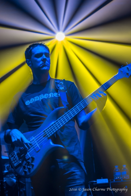 Umphrey's_McGee_2016_03_11_Moore_Theater_Seattle,WA_Jason_Charme_Photography (22 of 49)