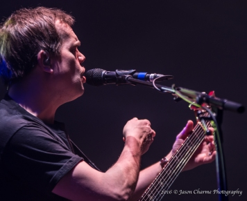 Umphrey's_McGee_2016_03_11_Moore_Theater_Seattle,WA_Jason_Charme_Photography (23 of 49)