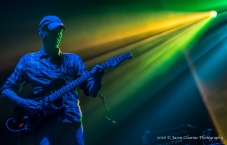 Umphrey's_McGee_2016_03_11_Moore_Theater_Seattle,WA_Jason_Charme_Photography (24 of 49)