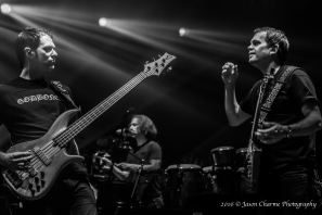 Umphrey's_McGee_2016_03_11_Moore_Theater_Seattle,WA_Jason_Charme_Photography (25 of 49)