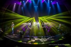 Umphrey's_McGee_2016_03_11_Moore_Theater_Seattle,WA_Jason_Charme_Photography (26 of 49)