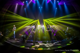 Umphrey's_McGee_2016_03_11_Moore_Theater_Seattle,WA_Jason_Charme_Photography (26 of 49)