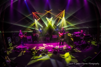 Umphrey's_McGee_2016_03_11_Moore_Theater_Seattle,WA_Jason_Charme_Photography (27 of 49)