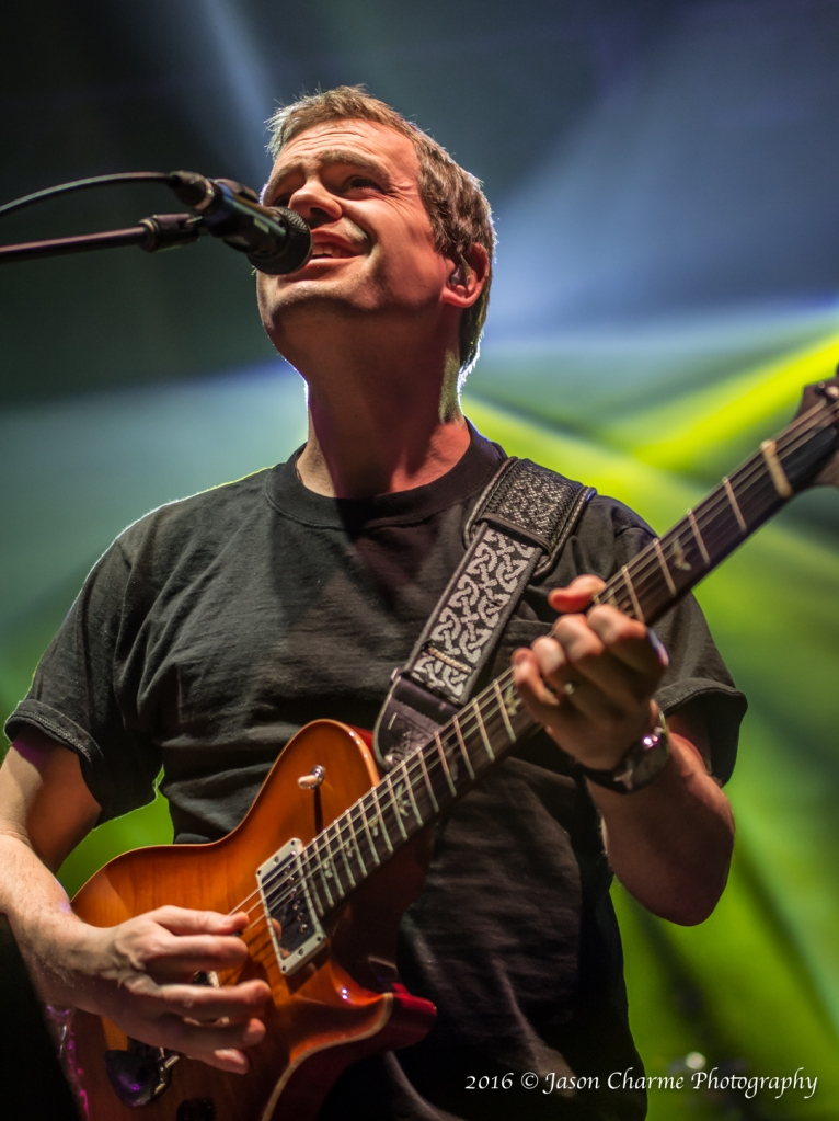 Umphrey's_McGee_2016_03_11_Moore_Theater_Seattle,WA_Jason_Charme_Photography (28 of 49)