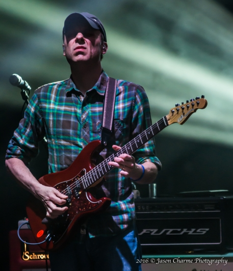 Umphrey's_McGee_2016_03_11_Moore_Theater_Seattle,WA_Jason_Charme_Photography (29 of 49)