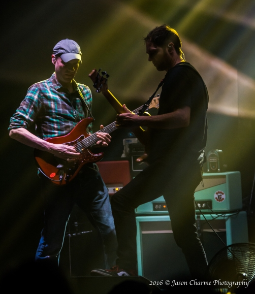 Umphrey's_McGee_2016_03_11_Moore_Theater_Seattle,WA_Jason_Charme_Photography (30 of 49)