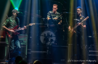 Umphrey's_McGee_2016_03_11_Moore_Theater_Seattle,WA_Jason_Charme_Photography (31 of 49)