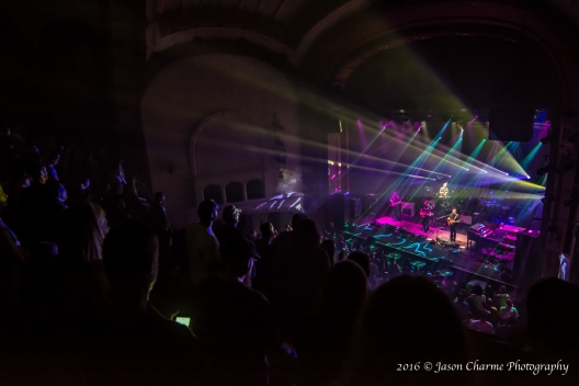 Umphrey's_McGee_2016_03_11_Moore_Theater_Seattle,WA_Jason_Charme_Photography (32 of 49)