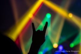 Umphrey's_McGee_2016_03_11_Moore_Theater_Seattle,WA_Jason_Charme_Photography (33 of 49)