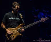 Umphrey's_McGee_2016_03_11_Moore_Theater_Seattle,WA_Jason_Charme_Photography (34 of 49)