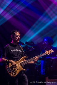 Umphrey's_McGee_2016_03_11_Moore_Theater_Seattle,WA_Jason_Charme_Photography (36 of 49)