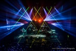 Umphrey's_McGee_2016_03_11_Moore_Theater_Seattle,WA_Jason_Charme_Photography (37 of 49)