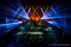 Umphrey's_McGee_2016_03_11_Moore_Theater_Seattle,WA_Jason_Charme_Photography (37 of 49)