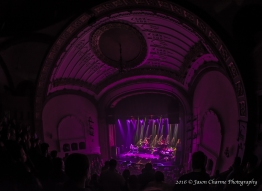 Umphrey's_McGee_2016_03_11_Moore_Theater_Seattle,WA_Jason_Charme_Photography (38 of 49)