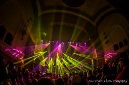 Umphrey's_McGee_2016_03_11_Moore_Theater_Seattle,WA_Jason_Charme_Photography (39 of 49)