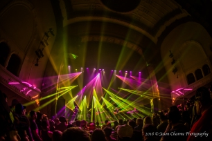 Umphrey's_McGee_2016_03_11_Moore_Theater_Seattle,WA_Jason_Charme_Photography (39 of 49)