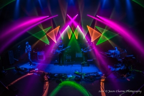 Umphrey's_McGee_2016_03_11_Moore_Theater_Seattle,WA_Jason_Charme_Photography (4 of 49)
