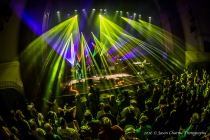 Umphrey's_McGee_2016_03_11_Moore_Theater_Seattle,WA_Jason_Charme_Photography (40 of 49)