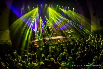 Umphrey's_McGee_2016_03_11_Moore_Theater_Seattle,WA_Jason_Charme_Photography (40 of 49)