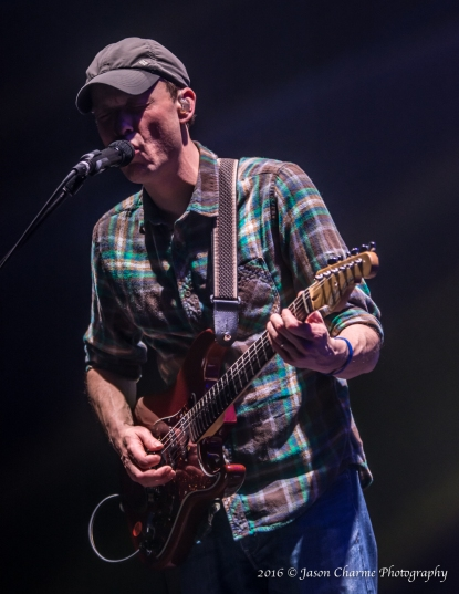Umphrey's_McGee_2016_03_11_Moore_Theater_Seattle,WA_Jason_Charme_Photography (41 of 49)