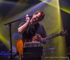 Umphrey's_McGee_2016_03_11_Moore_Theater_Seattle,WA_Jason_Charme_Photography (42 of 49)