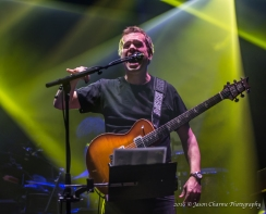 Umphrey's_McGee_2016_03_11_Moore_Theater_Seattle,WA_Jason_Charme_Photography (43 of 49)