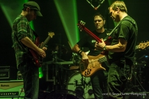 Umphrey's_McGee_2016_03_11_Moore_Theater_Seattle,WA_Jason_Charme_Photography (45 of 49)